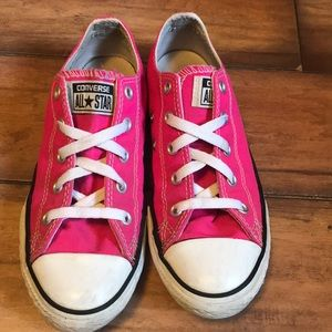🔥5 for $20🔥 All Star Converse shoes